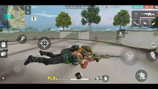 Ngintip Cd Janda :)  , Duo Ranked | Garena Free Fire