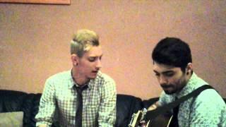 Fara ea - Stefan Lautaru & Cristian Secioreanu (Holograf cover)