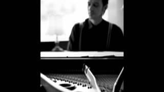 """Black Orpheus"" - BARPIANO LOUNGE by Dennis Korn"
