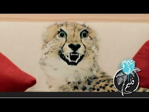فليم | Folaim - جرح الفهد