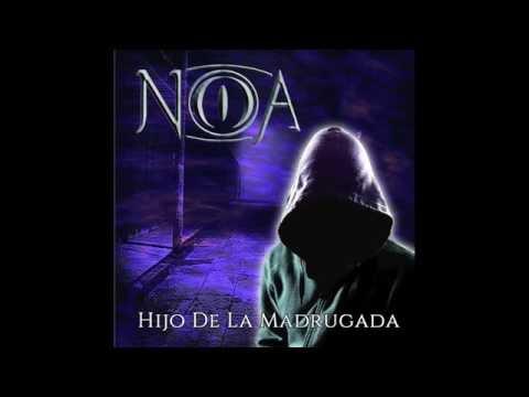 Hijo De La Madrugada de Noa Letra y Video