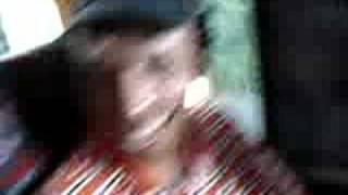 Viajem para Canarana - 4 - Jacó segurou o Anjo (Parte III)