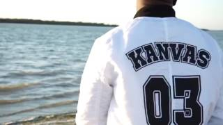 Kanva$ ft Tink - OFFICIAL TREAT ME LIKE SOMEBODY VIDEO REMIX