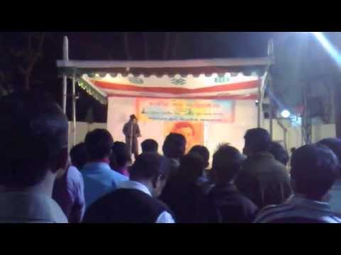 sylhet . BANGLA NATOK . live comedy event