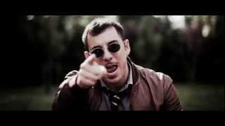 Alex Maxia - Svalutation New Version (Remix)