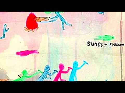 sunset-rubdown-shut-up-i-am-dreaming-of-places-where-lovers-have-wings-glass-butterfly
