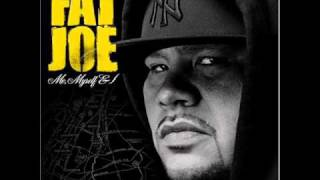 Fat Joe - Make It Rain - Exclusive (No Lil Wayne)