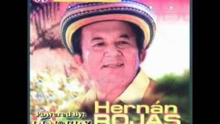 Los Warahuaco - Amor Velero