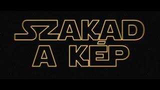 Mocsok 1 Kölykök - Szakad A Kép (dalszöveg videó)