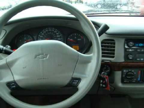 2003 impala interior 1963 impala engine wiring diagram manual engine  chevy  impala 3 8