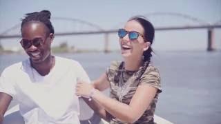 Ady feat. Marco - Tu És Minha