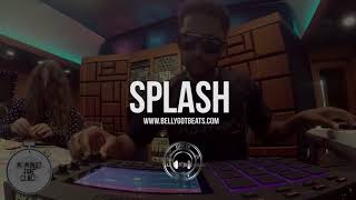"[FREE] Zaytoven Type Beat 2018 - ""Splash"" 
