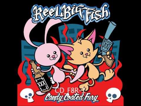 reel-big-fish-hiding-in-my-headphones-rudyx88