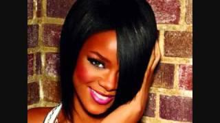 Rihanna Newest Song 2011, Album Loud