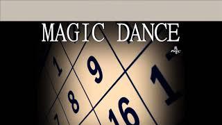Magic Dance -  Dni z Kalendarza (Nowość 2018)
