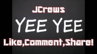 RedNeck YEE YEE (CountryRap)
