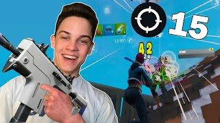 The Best Fortnite Mobile Builder Videos Page 2 Infinitube