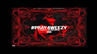 Lil Wayne - Lollipop Remix Ft. Kanye West - #Pray4Weezy  DJ Austy Mixtape