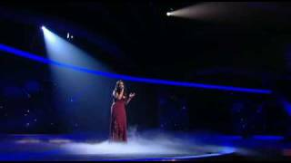 Ruth Lorenzo - Knocking On Heavens Door - High Quality