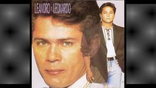 Leandro & Leonardo - Casa Separa (instrumental)