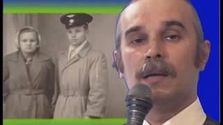 Анатолий Гуляев МНЕ МАМА ТИХО ГОВОРИЛА 2