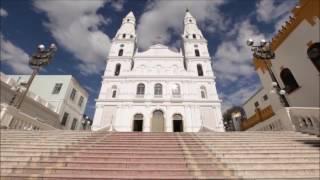 #tourdatocha - PORTO ALEGRE (RS)