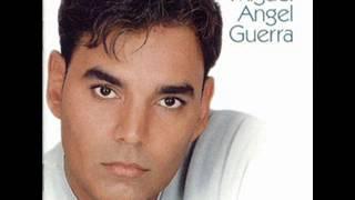 Miguel Angel Guerra - Vuela.