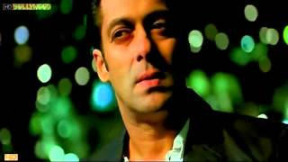 BEST SAD HINDI MOVIE SONG      SALMAN KHAN     HD   YouTube2