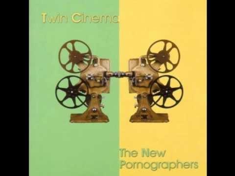 the-new-pornographers-the-bleeding-heart-show-thelastgoodname