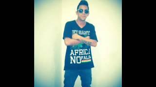 Mc P-Crazy ft Maikel La Bala-dime si tu(Prod. By. DJotta & Yankee)