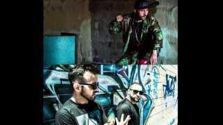 #OldSchool - Narek Mets Hayq | MikRafOn