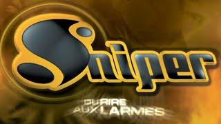 Sniper - Quand on te dit (feat. J Mi Sissoko)