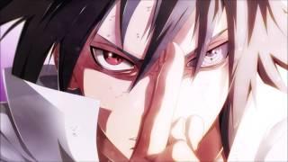 Naruto Shippuden OST - Martyr