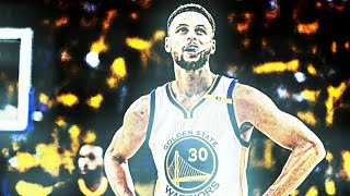 "Stephen Curry ""NBA MIX"" - Lust"