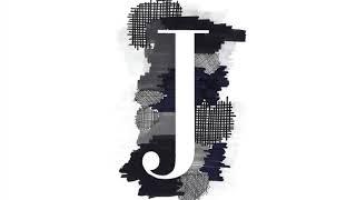 Instrumental ( Jotinha )