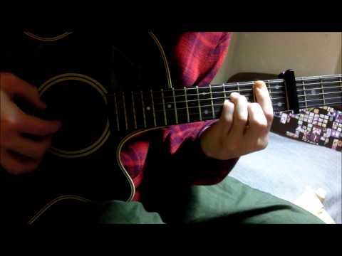 ef-a-tale-of-melodies-op-ebullient-future-guitar-cover-solo-animelodies1