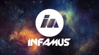 INFAMUS - Valerie June - The Hour (Remix)