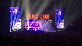 Paul McCartney - Helter Skelter - Carrier Dome, Syracuse, NY - September 23, 2017  9/23/17