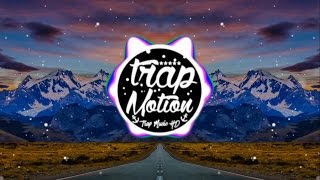Fabian Mazur feat. Dia Frampton - Young Once [BASS BOOSTED]
