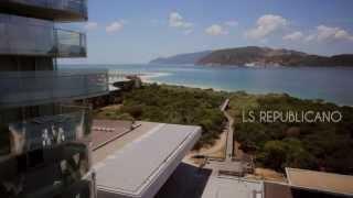 Yuri da Cunha - Tu és o Amor [TEASER]