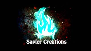 Sapler Creations - File lose, New PC? Need more requests!