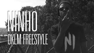 NINHO - OKLM Freestyle