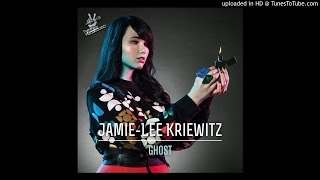 Jamie-Lee Kriewitz - Ghost (DJ michbuze Kizomba Remix) [The Voice of Germany and Eurovision 2016]