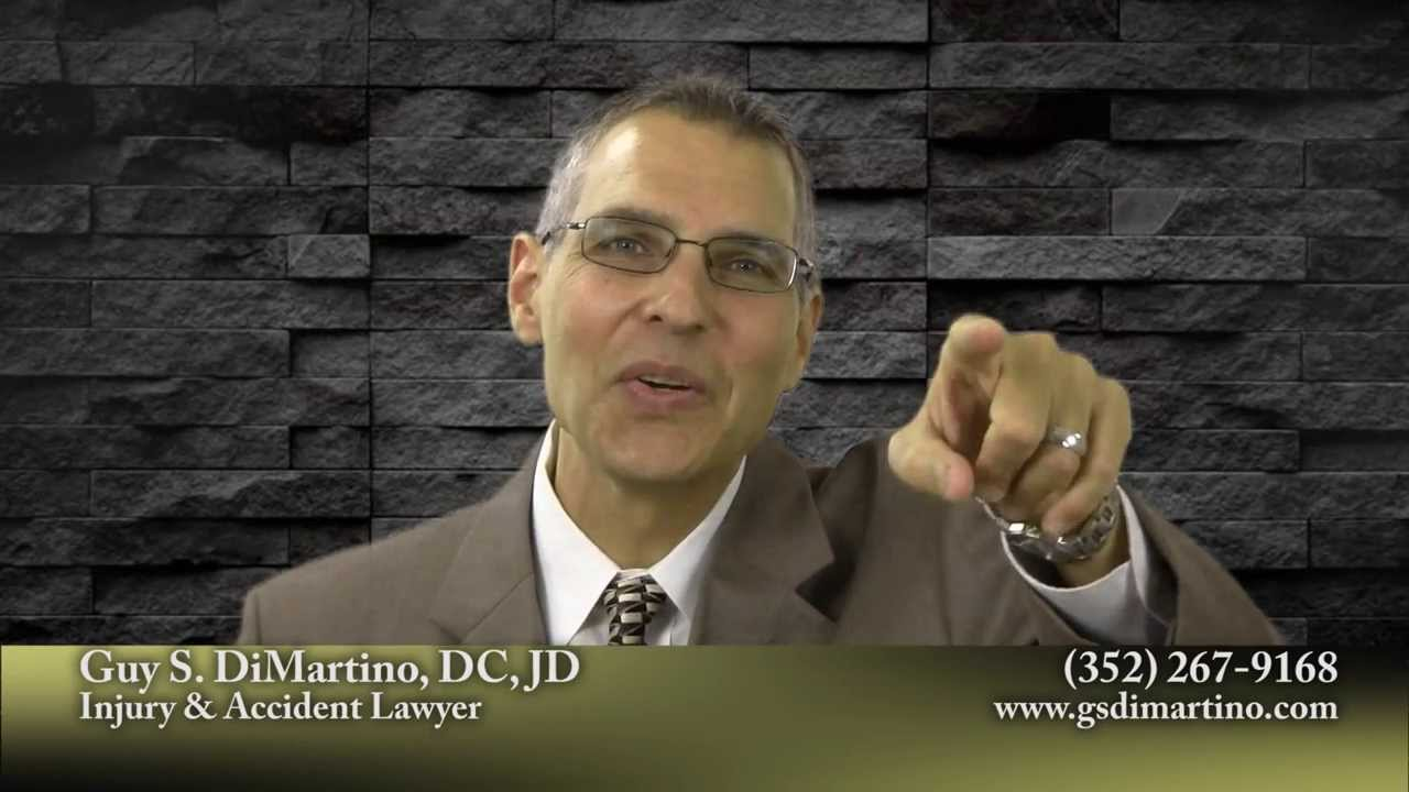 Motor Vehicle Accident Lawyer Freehold NY