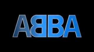 A*Teens - ABBA - Gimme! Gimme! Gimme! (Techno Remix)