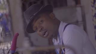 Aslay - Kwa Raha ( Official Music Video )SMS :767082 kwenda 15577 Vodacom Tz width=