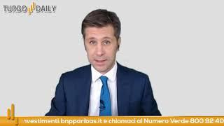 Turbo Daily 30.06.2020 - Generali si espande in nord america