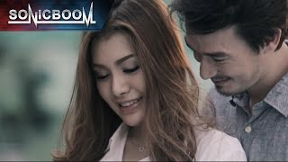 CIRCLE SQUARE - แค่เธอ [Official Video]
