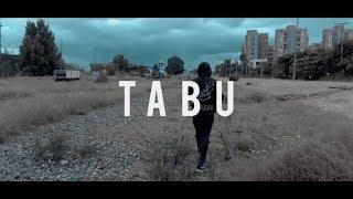 TABU R.EX -  Apache