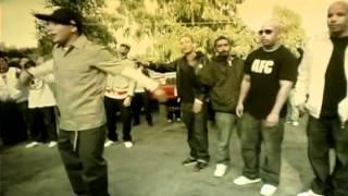 STOR - Allt Vi Gjort (feat. Danjah)